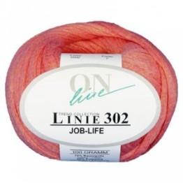 online_ONline_Linie_302_Job-Life_uni_knaeuel