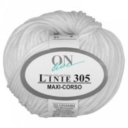 online_ONline_Linie_305_Maxi-Corso_uni_knaeuel