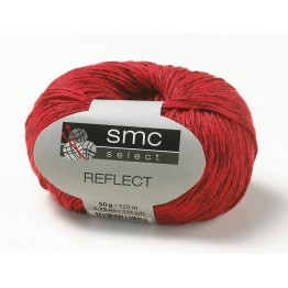 smc_SMC_Select_Reflect_knaeuel