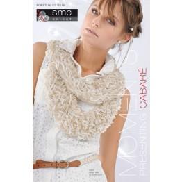 smc_SMC_Select_Moments_012_Cabare_titelseite