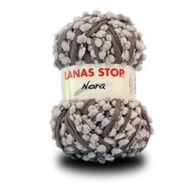 lanasstop_Lanas_Stop_Lanas_Stop_Nora_knaeuel
