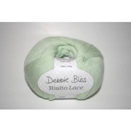 debbiebliss_Debbie_Bliss_Rialto_Lace_knaeuel