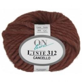 online_ONline_Linie_312_Cancello_knaeuel