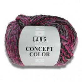 lang_Lang_Yarns_Concept_Color_knaeuel