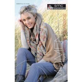 smc_SMC_Select_SMC_select_Moments_019_titelseite