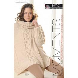 smc_SMC_Select_SMC_select_Moments_016_Classic_Style_titelseite