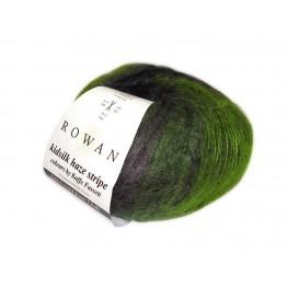 rowan_ROWAN_Kidsilk_Haze_Stripe_knaeuel