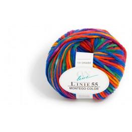 online_ONline_Linie_55_Montego__Color_knäuel
