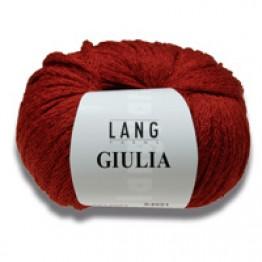 lang_Lang_Yarns_Giulia_834