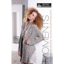 smc_SMC_Select_SMC_select_Moments_021_titelseite