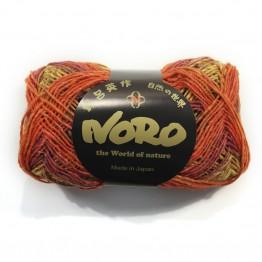 noro_Noro_Silk_Garden_4Ply_knaeuel