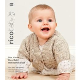 rico_Rico_Baby_Handstrick_Buch_dk__012_titelseite
