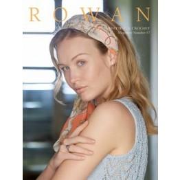 rowan_ROWAN_Rowan_Hauptmagazin_57,_deutsch_titelseite