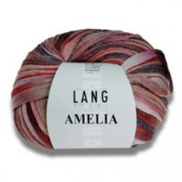 lang_Lang_Yarns_Amelia_knaeuel