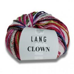 lang_Lang_Yarns_Clown_knaeuel