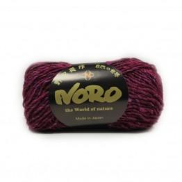 noro_Noro_Silk_Garden_Solo_knäuel