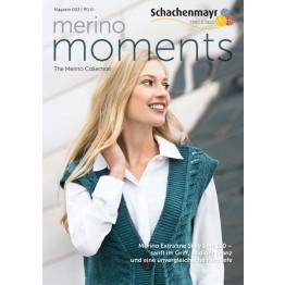 smc_Schachenmayr_Magazin_003_D_titelseite