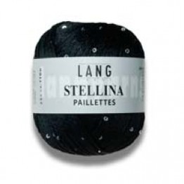 lany_Lang_Yarns_Stellina_Paillettes_knäuel