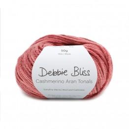 debbiebliss_Debbie_Bliss_DeBliss_Baby_Cashmerino_Aran_Tonals_knäuel