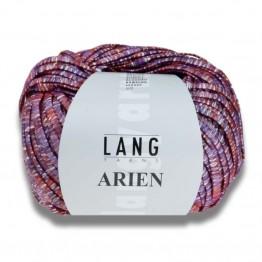 lang_Lang_Yarns_Arien_knäuel