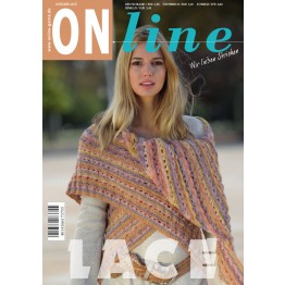 online_ONline_Online_Stricktrends_Ausgabe_Lace_titelseite