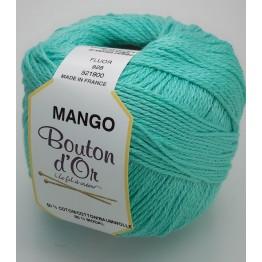 bouton_Bouton_d_Or_Mango_0928