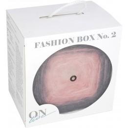 online_ONline_Online_Fashion-Box_NO.2_knäuel
