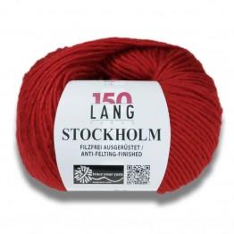 lang_Lang_Yarns_Stockholm_knäuel