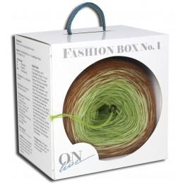 online_ONline_Online_Fashion-Box_NO.1_knäuel