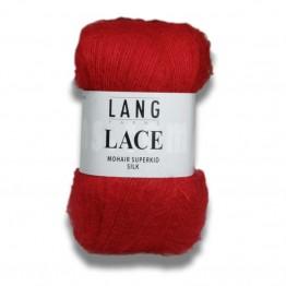 lang_Lang_Yarns_Lace_knäuel