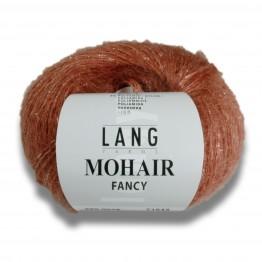 lang_Lang_Yarns_Mohair_Fancy_knäuel