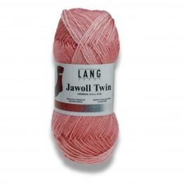 lang_Lang_Yarns_Jawoll_Twin_knäuel