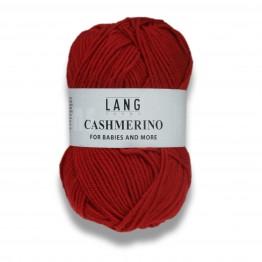 lang_Lang_Yarns_Cashmerino_knäuel