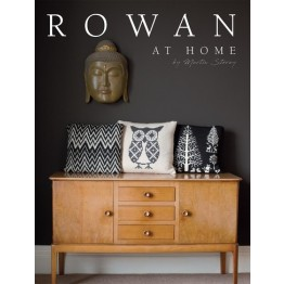 rowan_ROWAN_Rowan_Winter_Homeware_Collektion_titelseite