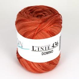 online_ONline_Linie__436_Domino_knäuel