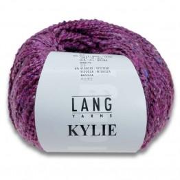 lang_Lang_Yarns_Kylie_knäuel