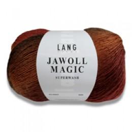 Lang Yarns Jawoll Magic