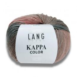 Lang Yarns Kappa Color