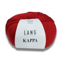 Lang Yarns Kappa