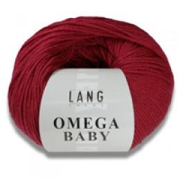 Lang Yarns Omega Baby
