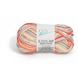 ONline Linie 165 Sandy Color
