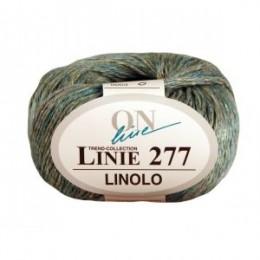 ONline Linie 277 Linolo