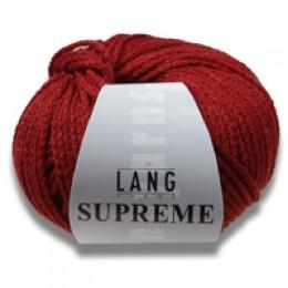 Lang Yarns Supreme