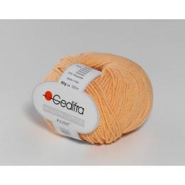 Gedifra Modern Cotton