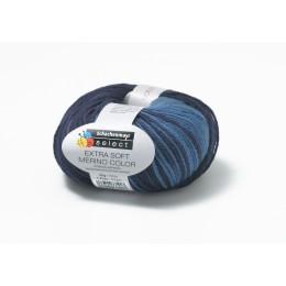 SMC Select Extra Soft Merino Color