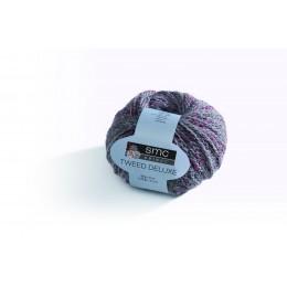 SMC Select Tweed Deluxe