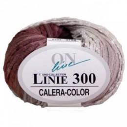 ONline Linie 300 Calera color