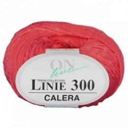 ONline Linie 300 Calera uni