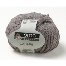 SMC Select Cabaré