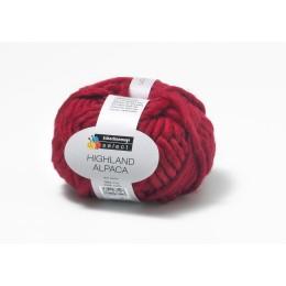 SMC Select Highland Alpaca